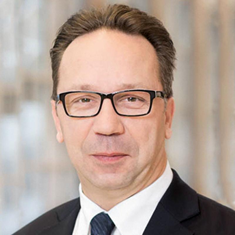 Detlef Knaack
