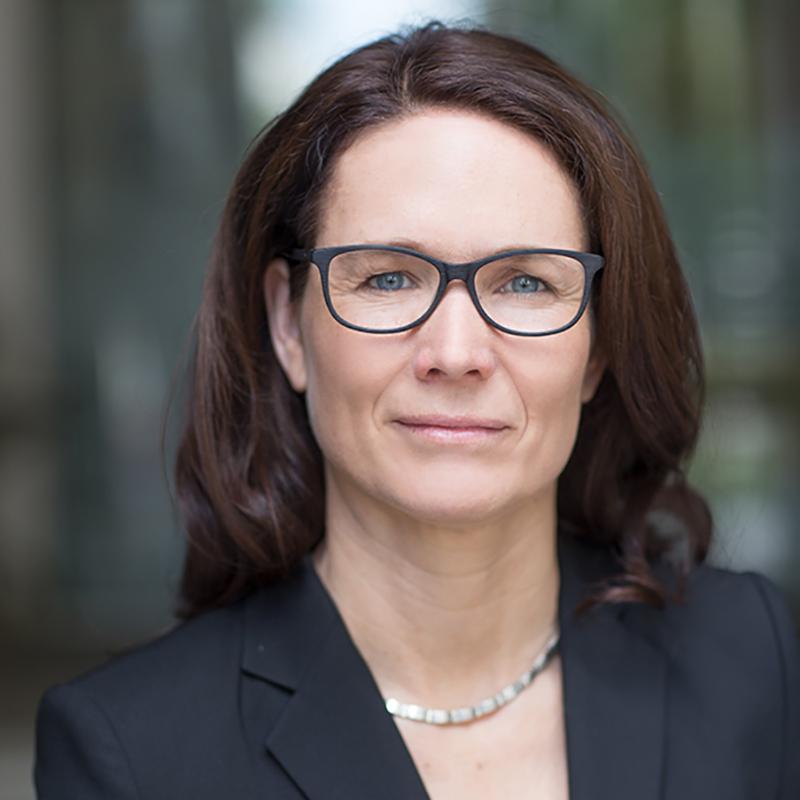 Dr. Katrin Scholz