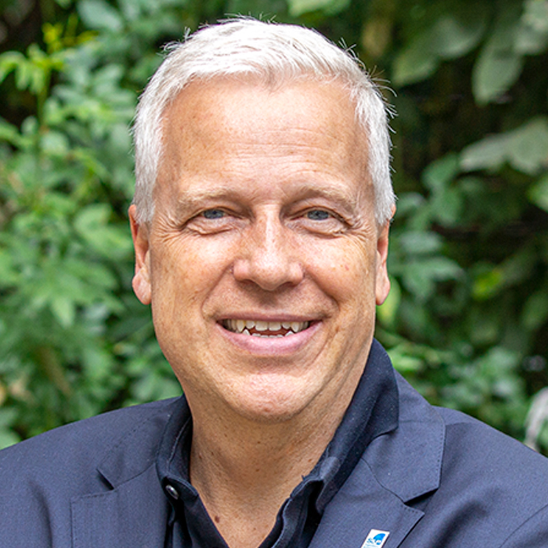 Mario Busch