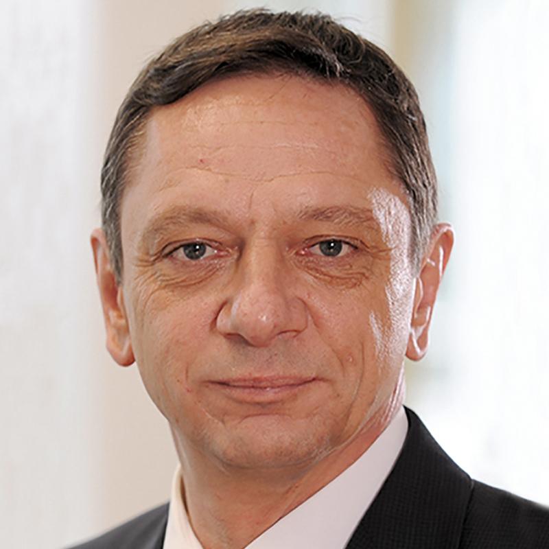 Heiko Richter