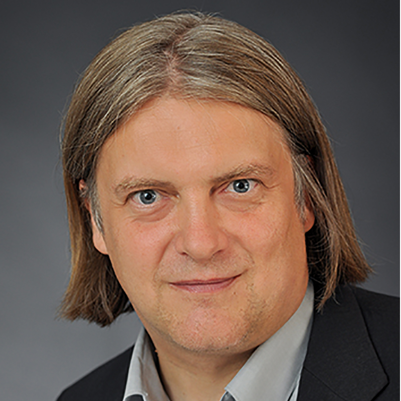 René Falkner