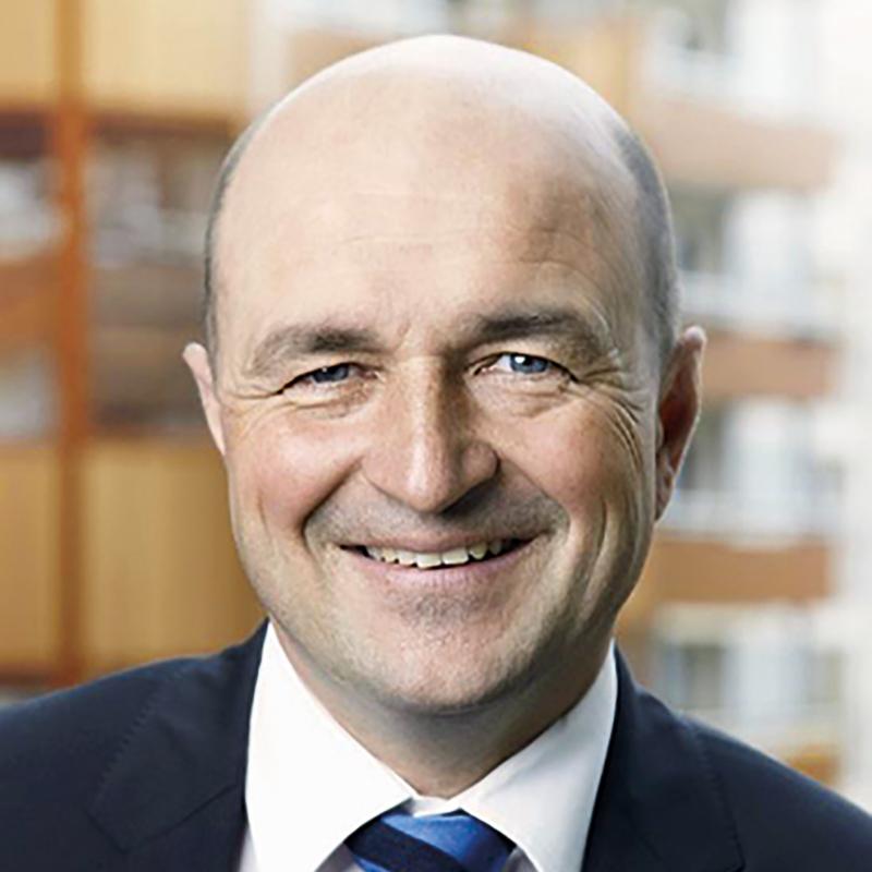 Steffen Foede