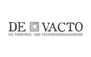 Devacto Logo