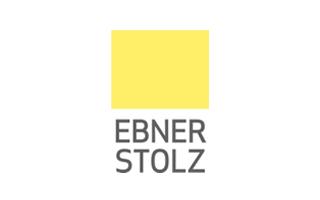 Ebner Stolz Logo