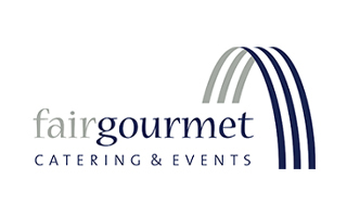 fairgourmet Catering und Events Logo