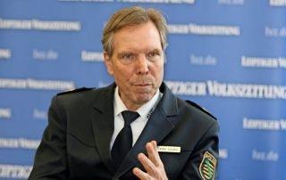 Torsten Schultze