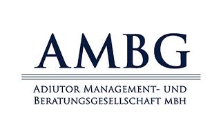 AMBG Logo