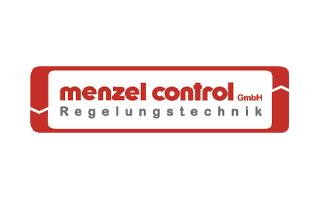 Menzel Control Logo