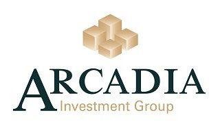 Arcadia Investment Group Logo