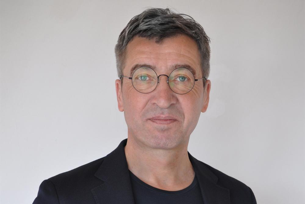 Thomas Denberg
